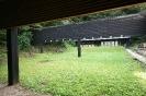 Unser Schützenhaus / Schiessanlagen